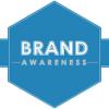 Brand Awarness