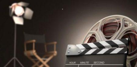 Jasa Pembuatan Video Company Profile Jagogonet